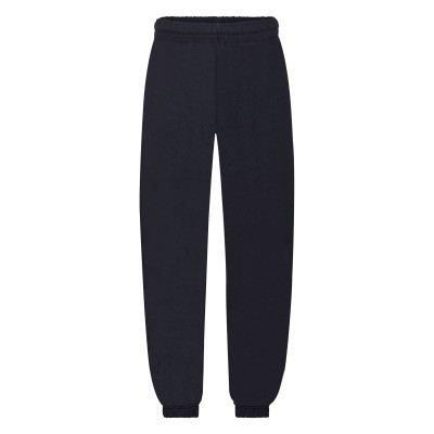 Pantaloni jogging bambino Fruit of the Loom