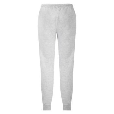 Pantaloni jogging unisex Fruit of the Loom