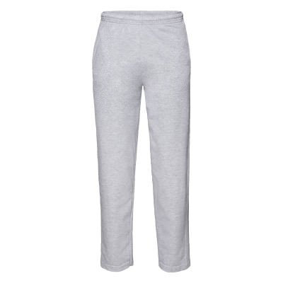 Pantaloni jogging uomo Fruit of the Loom
