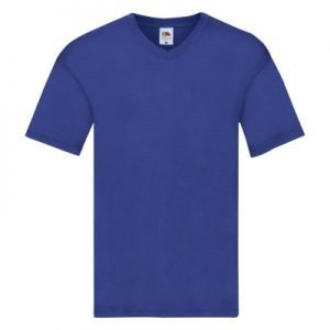 Tshirt uomo valueweight v-neck