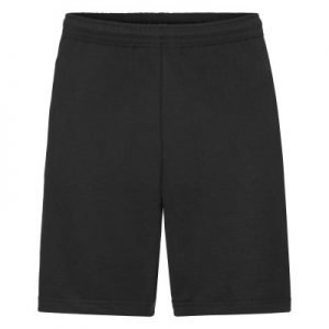 Shorts uomo lightweight