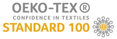 Accreditamento Oeko-Tex di Fruit of the Loom